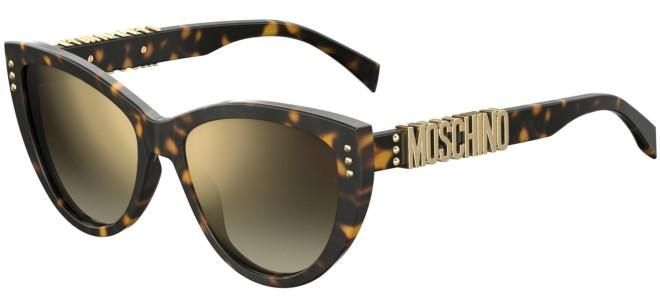 Moschino sunglasses MOS018/S