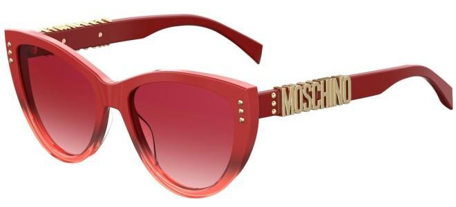 Moschino MOS018/S