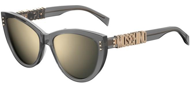 Moschino sunglasses MOS018/S