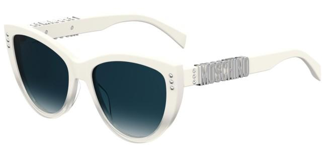 Moschino solbriller MOS018/S