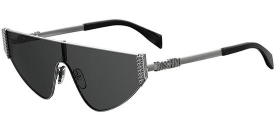 Moschino solbriller MOS022/S