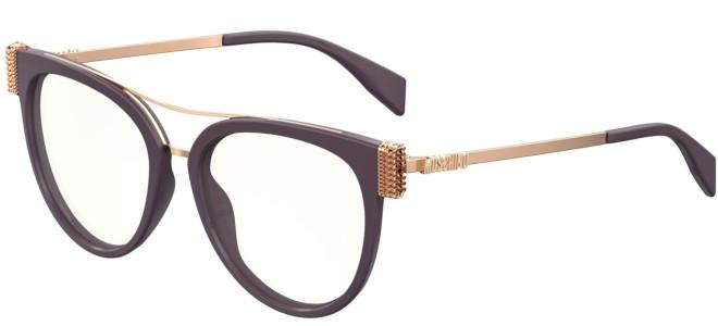Moschino sunglasses MOS023/S