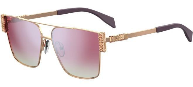 Moschino sunglasses MOS024/S
