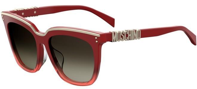 Moschino MOS025/F/S