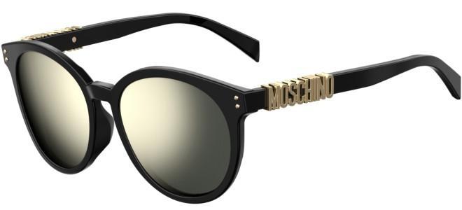 Moschino MOS026/F/S
