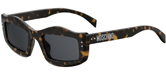 Moschino zonnebrillen MOS029/S