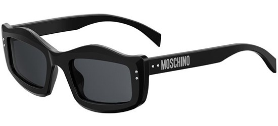 Moschino sunglasses MOS029/S