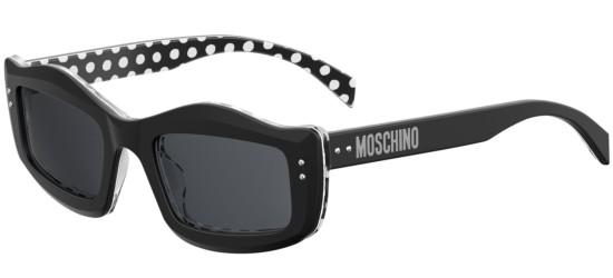 Moschino MOS029/S