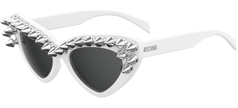 Moschino sunglasses MOS030/S