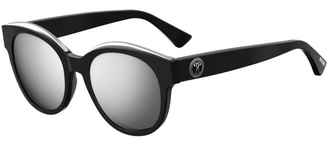 Moschino sunglasses MOS033/S