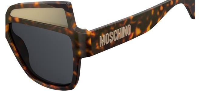 Moschino MOS034/S