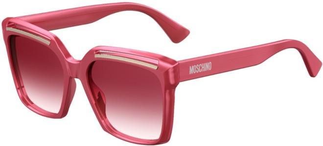 Moschino zonnebrillen MOS035/S