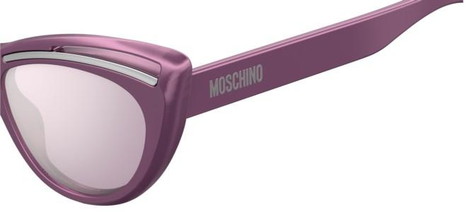 Moschino MOS036/S