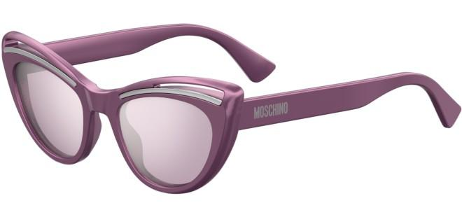 Moschino solbriller MOS036/S