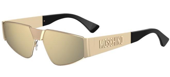 Moschino MOS037/S