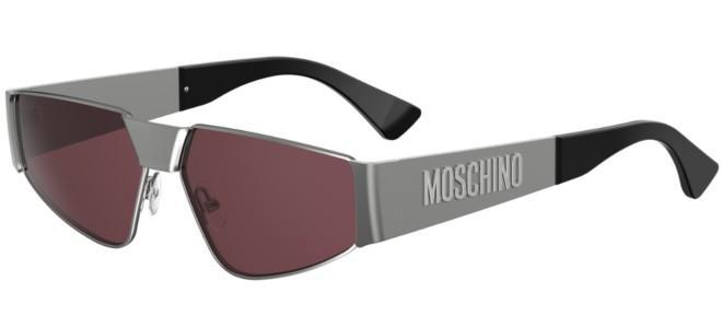 Moschino zonnebrillen MOS037/S