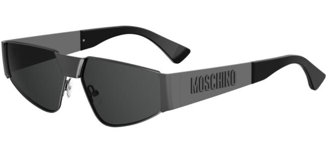 Moschino sunglasses MOS037/S