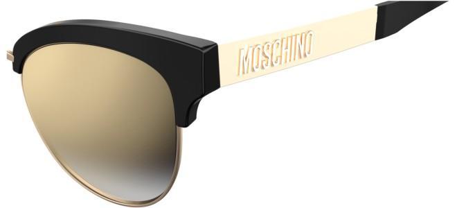 Moschino MOS038/S