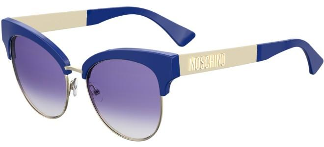Moschino sunglasses MOS038/S