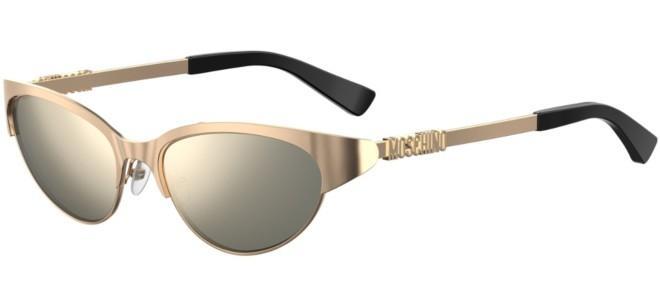 Moschino zonnebrillen MOS039/S