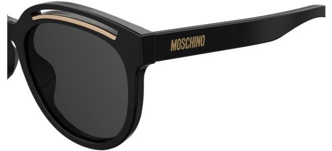 Moschino MOS043/F/S