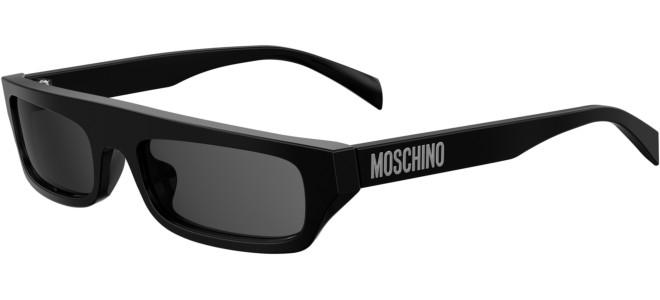 Moschino sunglasses MOS047/S
