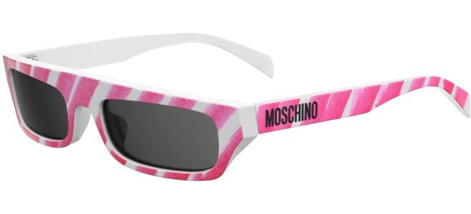 Moschino MOS047/S