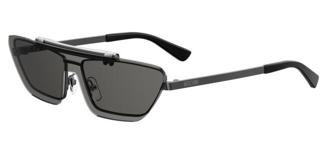 Moschino sunglasses MOS048/S