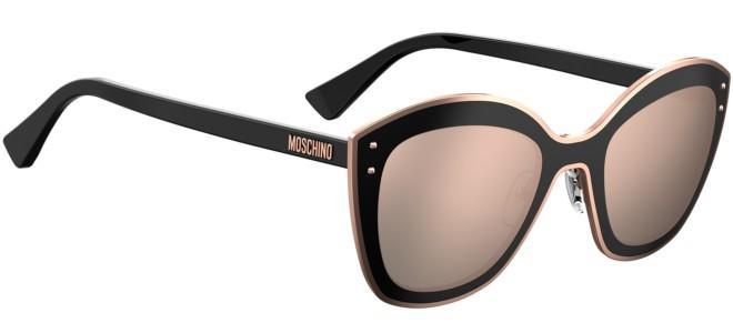 Moschino MOS050/S
