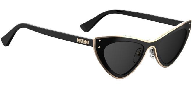 Moschino MOS051/S