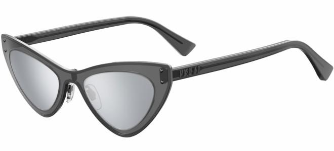 Moschino sunglasses MOS051/S
