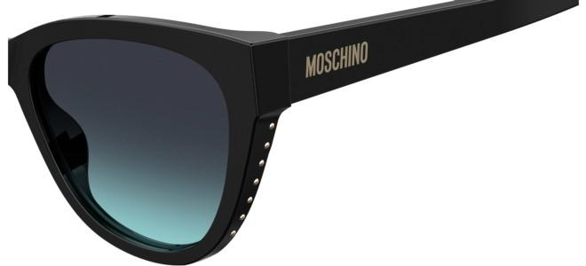 Moschino MOS056/S