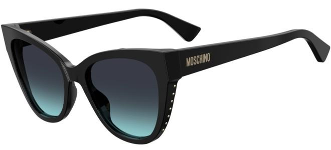 Moschino sunglasses MOS056/S