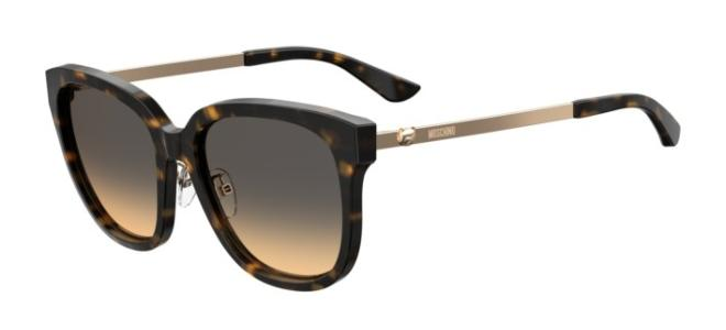 Moschino sunglasses MOS058/F/S