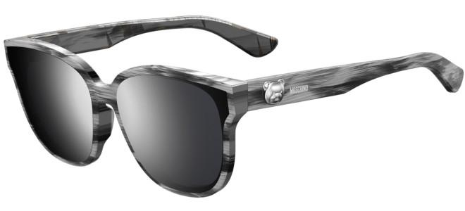 Moschino sunglasses MOS060/F/S
