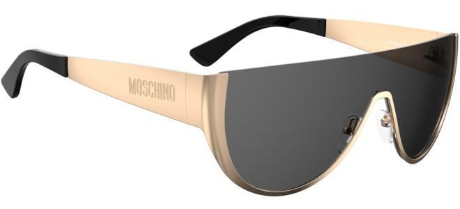 Moschino MOS062/S