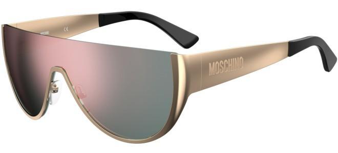Moschino solbriller MOS062/S