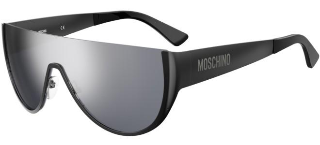 Moschino sunglasses MOS062/S