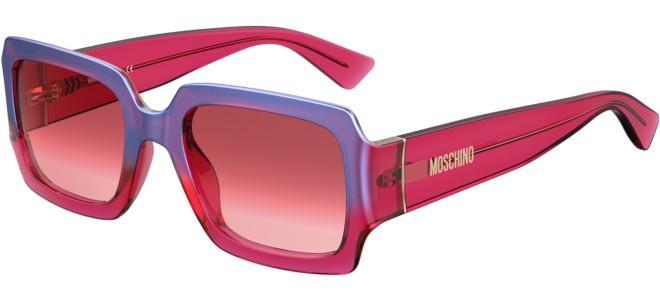 Moschino zonnebrillen MOS063/S