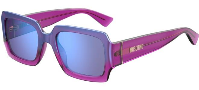 Moschino sunglasses MOS063/S
