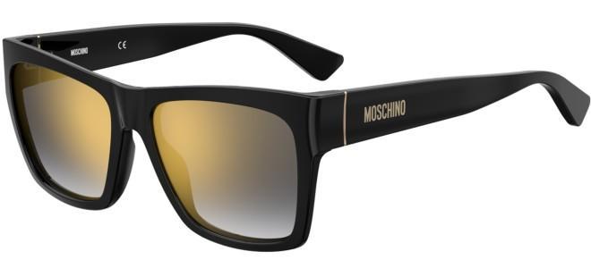 Moschino sunglasses MOS064/S