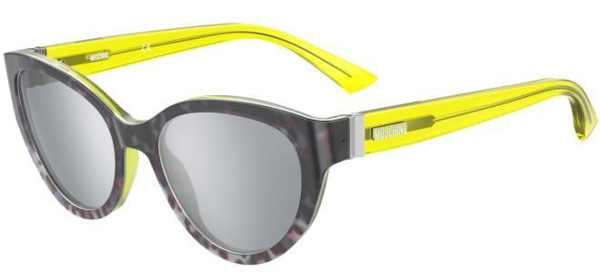Moschino sunglasses MOS065/S
