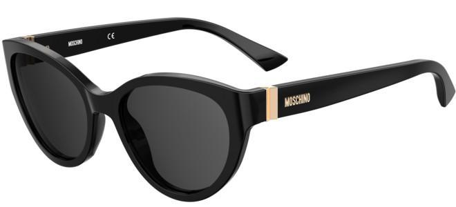 Moschino zonnebrillen MOS065/S