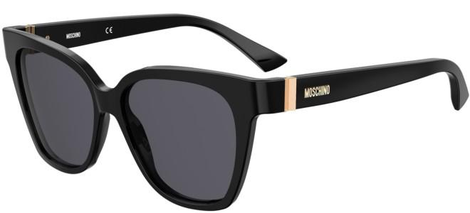 Moschino solbriller MOS066/S