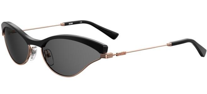 Moschino solbriller MOS067/S
