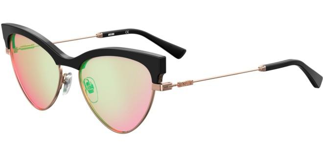 Moschino solbriller MOS068/S