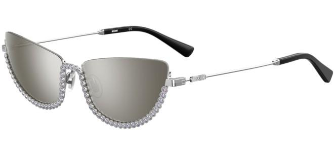Moschino zonnebrillen MOS070/S