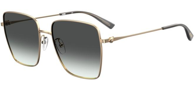 Moschino sunglasses MOS072/G/S
