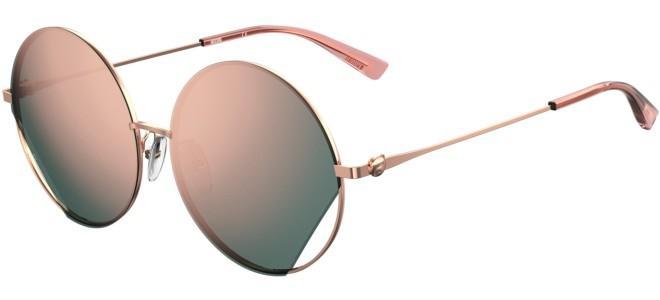 Moschino zonnebrillen MOS073/G/S