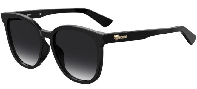 Moschino solbriller MOS074/F/S